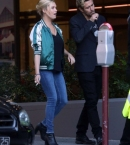 Eliza-Taylor20-Leaving-her-hotel-in-Perth--02.jpg
