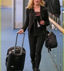 eliza-taylor-danielle-panabaker-leave-vancouver-for-home-01.jpg