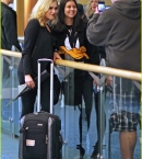 eliza-taylor-danielle-panabaker-leave-vancouver-for-home-04.jpg