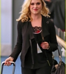 eliza-taylor-danielle-panabaker-leave-vancouver-for-home-06.jpg