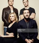 jordan-ross-eliza-taylor-pablo-schreiber-and-grant-harvey-from-pose-picture-id672227748.jpg